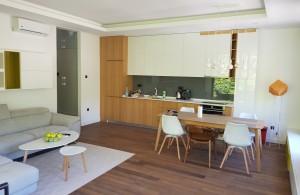 thumb_2183476_luxury-apartment-near-porto-montenegro-tivat-photo-1.jpg