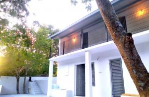 thumb_2191942_beautiful-house-with-pool-in-herceg-novi-lustica-photo-9.jpg