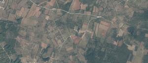 thumb_2192744_fazana-poljoprivredno-zemljiste-3670-m2-slika-125280789.jpg