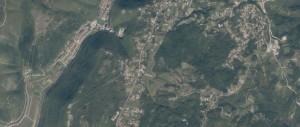 thumb_2192845_kapelica-gradevinsko-zemljiste-1344-m2-slika-125218220.jpg
