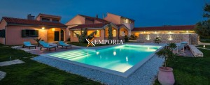 thumb_2206981_h424-luksuzna-vila-prkos-emporia-nekretnine-zadar--1-.jpg
