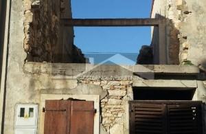 thumb_2215590_uca-za-kompletnu-renovaciju---residence-nekretnine----2-.jpg