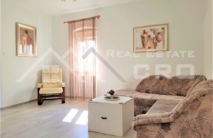 thumb_2230615_ment_in_stone_house_in_sutivan_on_brac_island_for_sale_1.jpg