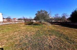 thumb_2236083_na-parcela--prodaja-zemljista--residence-nekretnine---1-.jpg