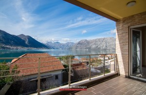 thumb_2239516_penthouse-for-sale-in-boka-bay--3-.jpg