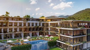 thumb_2246635_sea-view-apartments-in-kavac-10.jpg