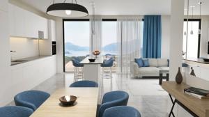 thumb_2246635_sea-view-apartments-in-kavac-4.jpg