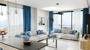 thumb_2246635_sea-view-apartments-in-kavac-5.jpg