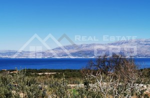 thumb_2257055_attractive_location_with_sea_view_brac_island_for_sale_1.jpg