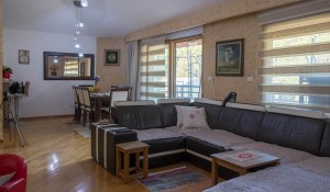 thumb_2260671_er-apartment-three-bedroom-montenegro-for-sale-a-00911-1.jpg