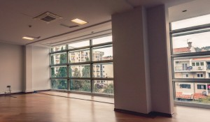thumb_2268139_omisici-commercial-premise-tc-palada-for-rent-cp-00919-1.jpg