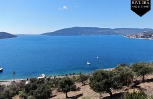 thumb_2277132_vi-crna_gora-montenegro-real-estate-agency-boka-bay--40-.jpg
