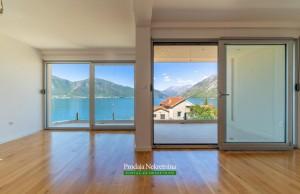 thumb_2277387_dvosoban-apartman-na-prodaju-u-kotoru-1-1040x693.jpg