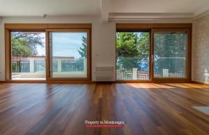 thumb_2277606_villa-for-sale-in-budva-montenegro--1-.jpg
