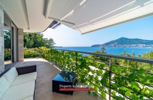 thumb_2277619_luxury-two-bedroom-apartment-for-sale-in-budva--01-.jpg