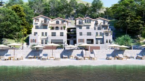 thumb_2283634_apartments-in-opatovo--tivat-7.jpg