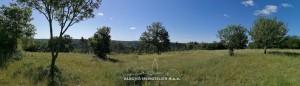 thumb_2307159_gradevinski-teren-istra-priroda--2-.jpg