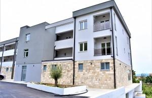 thumb_2325679_new-apartments-in-herceg-novi--bijela-photo-1.jpg