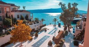 thumb_2327390_porto-montenegro-property-for-sale-in-montenegro1.jpg