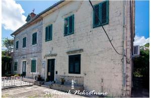 thumb_2328846_rceg_novi_nekretnine_oglasi_real_estate_stone_house--21-.jpg