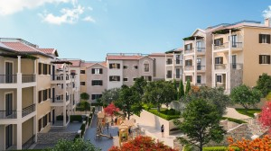 thumb_2333722_apartment-in-the-part-of-lustica-bay-centrale-photo-1.jpeg