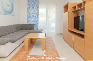 thumb_2335554__zelenika_novogradnja_apartment_for_sale_real_estate--5-.jpg