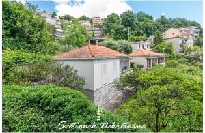 thumb_2335575__centar_pogled_more_nekretnine_oglasi_house_for_sale--7-.jpg