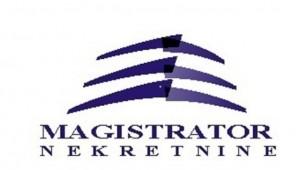 thumb_2339958_untitled-logo2.jpg