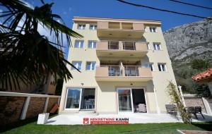 thumb_2340854_oka-kotorska-kamin-nekretnine-budva-prodaja-apartmana_31.jpg