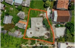 thumb_2342888_for_sale-herceg_novi_baosici_nekretnine_real_estate--29-.jpg