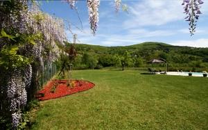 thumb_2343003_house_for_rent_garden_sarajevo_three_berooms__02.jpg
