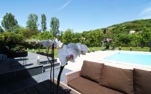 thumb_2343003_house_for_rent_garden_sarajevo_three_berooms__03.jpg