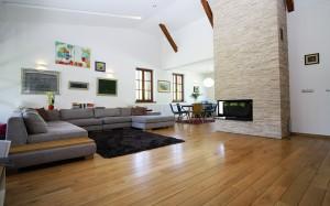 thumb_2343003_house_for_rent_garden_sarajevo_three_berooms__08.jpg