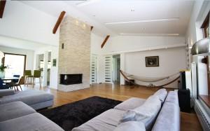 thumb_2343003_house_for_rent_garden_sarajevo_three_berooms__11.jpg