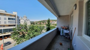 thumb_2343852_ent-two-bedroom-renovated-montenegro-for-sale-a-01019-5.jpeg