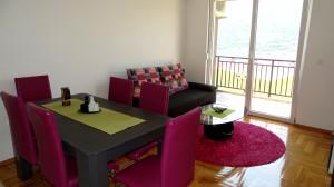 thumb_2345779_two-bedroom-apartment-in-kotor-bay-1.jpg