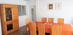 thumb_2356322_makarska-zelenka-kuca-prodaja-59-1.jpg