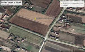 thumb_2359842_krupni-plan--mapa-sa-google-earth-obelezana-parcela-1.jpg