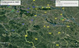 thumb_2359842_sira-mapa-sa-google-earth-obelezana-parcela.jpg