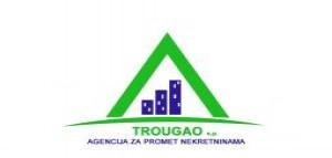 thumb_2370281_logo.jpg