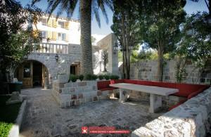 thumb_2370949_y-villa-for-sale-budva-rezevici-realestate-montenegro_18.jpg