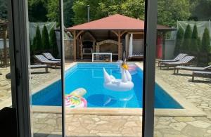 thumb_2393712_belgrade-pool-event-centar--1-.jpg