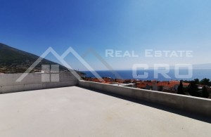 thumb_2394775_ct_under_construction_with_beautiful_sea_view_for_sale_1.jpg