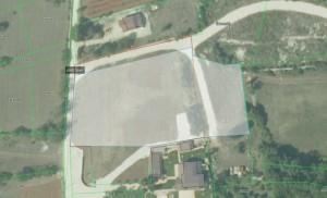 thumb_2396771_gradevinsko-zemljiste-cabrunici-4500-m2-slika-111830799.jpg