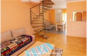 thumb_2397937_ceg-novi-zelenika-bazen-teretana-apartment-for-sale--34-.jpg