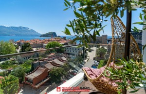 thumb_2412062_luxury-apartment-in-budva-for-sale-near-old-town.jpg