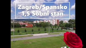 thumb_2415000_zagreb-ruza02_moment.jpg