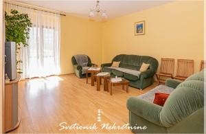 thumb_2421215_stan-kumbor-portonovi-apartment-for-sale--16-.jpg