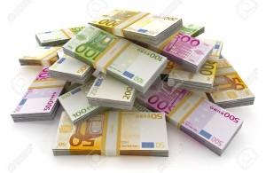 thumb_2423245_euro-argent-beaucoup-formant-un-tas-isole-sur-fond-blanc.jpg