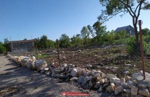 thumb_2425035_1zagora--krimovice--urbanizovani-placevi--landforsale.jpg